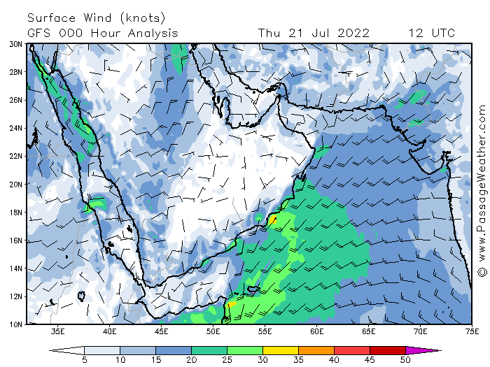 توقعات الطقس اليومية الجزيرة العربية 000.png