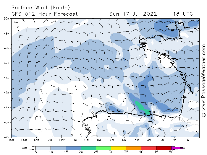 http://www.passageweather.com/maps/biscay/wind/012.png