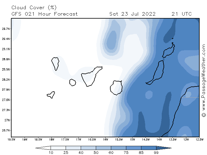Img gfs  canarias