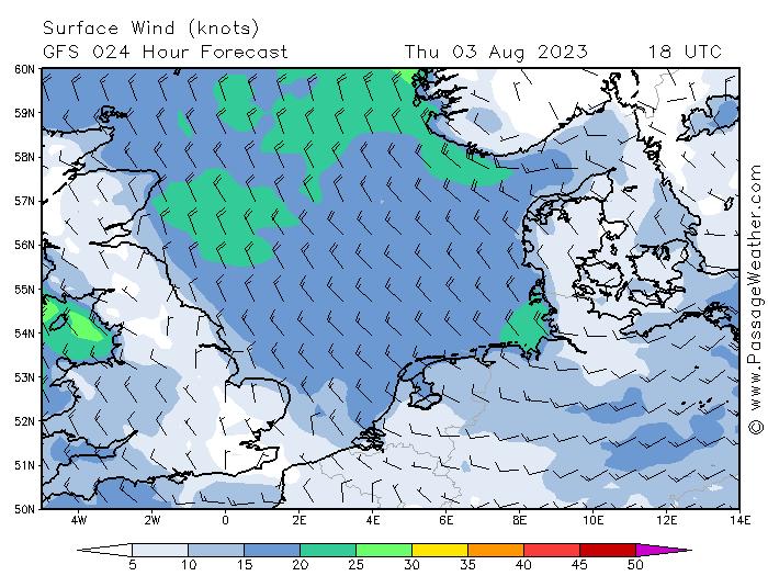 https://www.passageweather.com/maps/northsea/wind/024.png